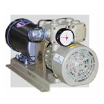 Orion Vacuum Pumps